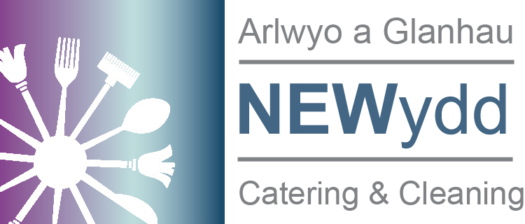 Newydd Catering and Cleaning